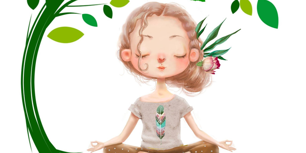 Yoga, the Brain and the Immune System
