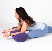 Yogaens Hus - myk yoga