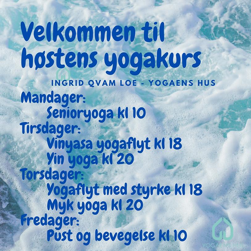 velkommen til høstens yogakurs.png