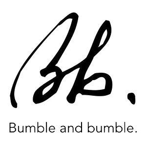 bumble&buble.jpg