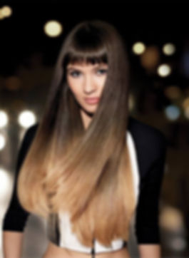 L3-REDKEN-brunette.jpg