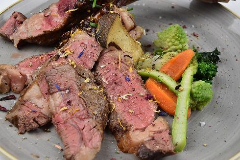 Steak_Alte_Metzgerei_Essen.jpg