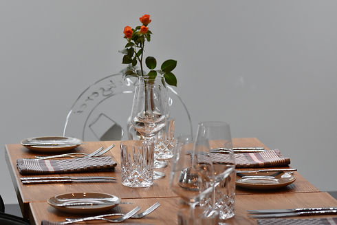 restaurant_alte_metzgerei_tischdeko.jpg