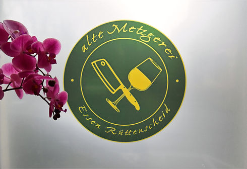 restaurant_alte_metzgerei_logo.jpg