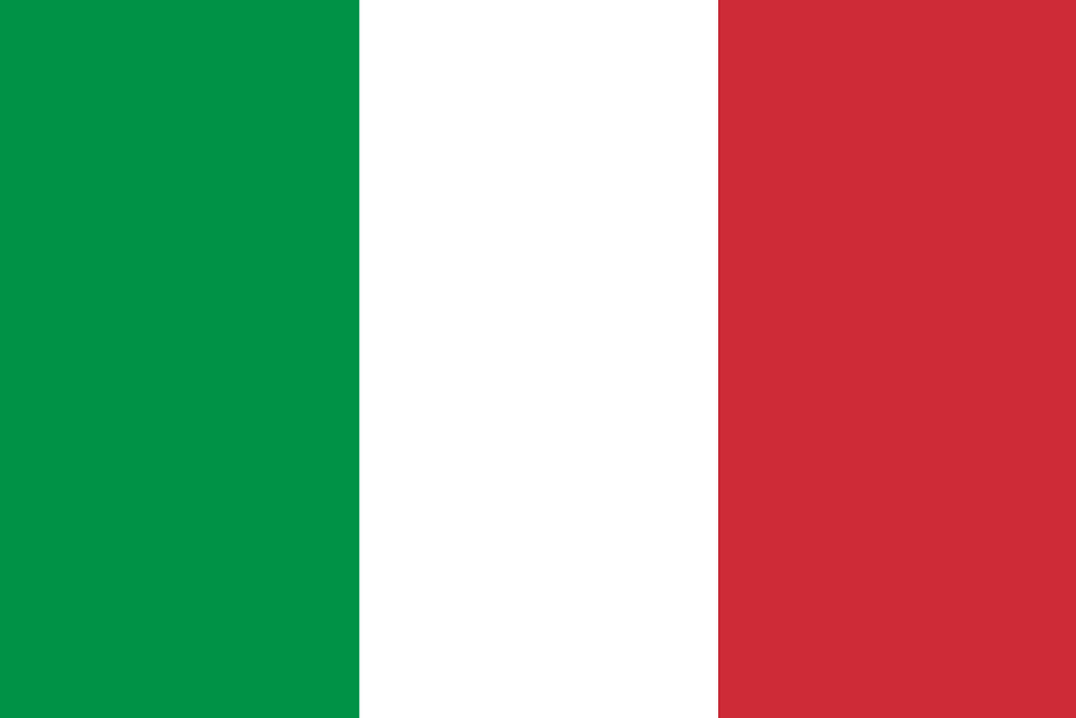 italy-flag-xl.png