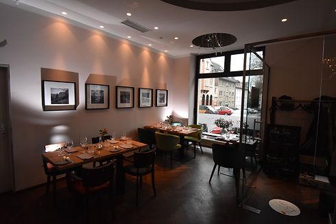 restaurant_alte_metzgerei_ambiente.jpg