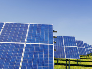What is a Solar Panel?