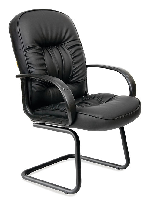 CHAIRMAN 416V - стул