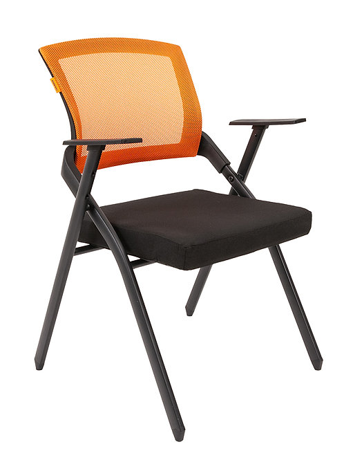 CHAIRMAN NEXX - стул складной