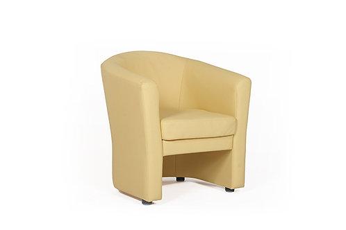 """кресло """"КРОН"""""""