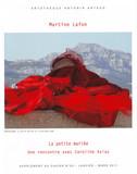 "Martine Lafon, ""La petite mariée"""