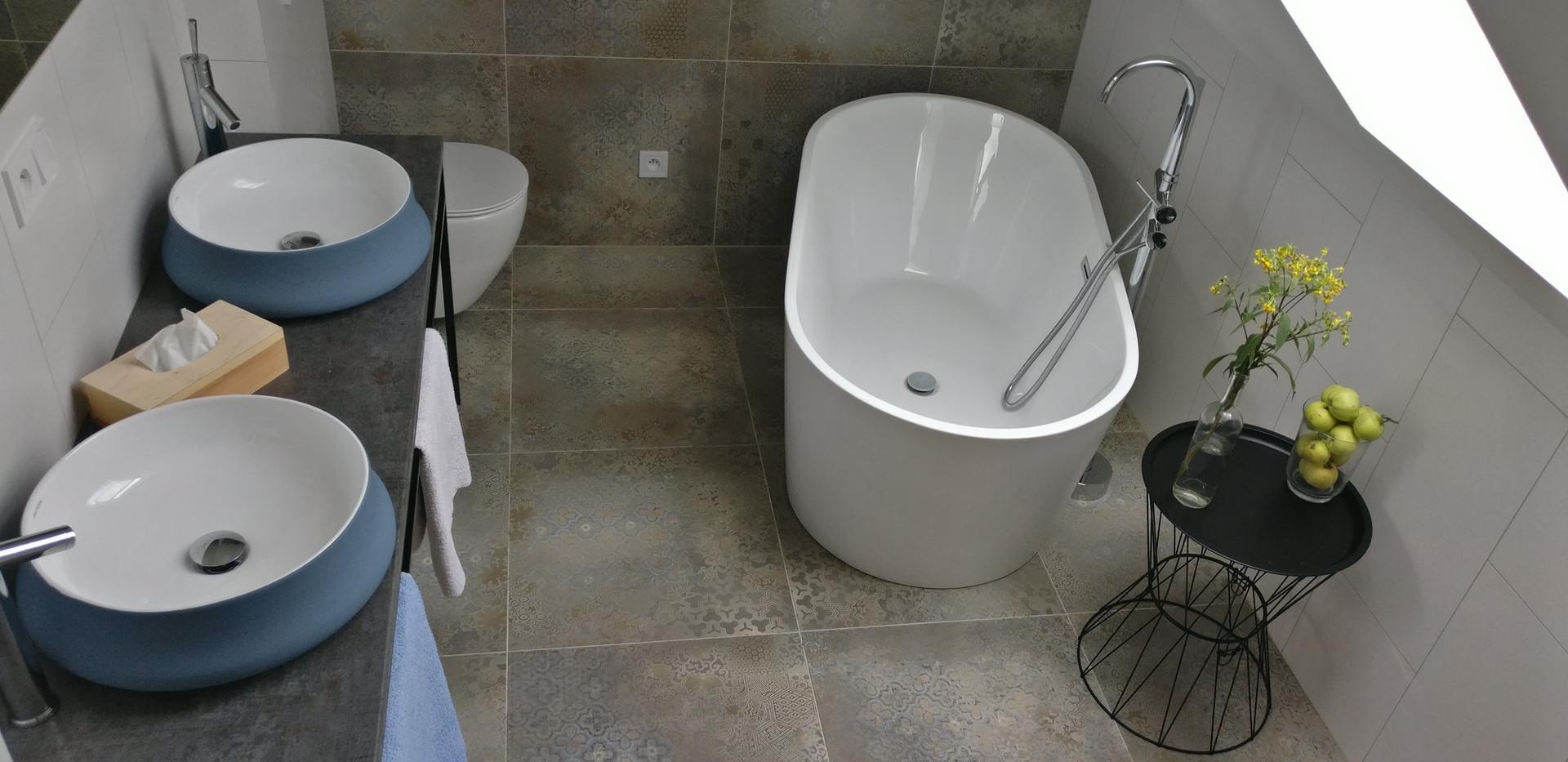 łazineka piętro dom.jpg
