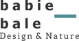 Logo-babie-bale