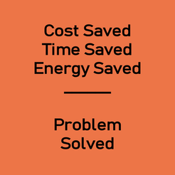 Problem Solved.png