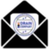 TDCS Email.jpg
