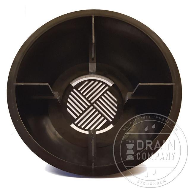 Stack Drain Cone Bottom View.jpg