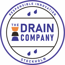 The Drain Company Logo Website.png