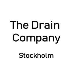 The Drain Company Stockholm
