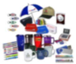 Promo_Products_5.jpg