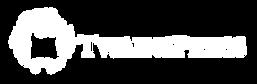 Twainspress logo1-01.png