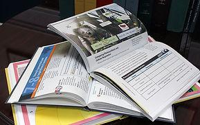 Large_Print_books.jpg