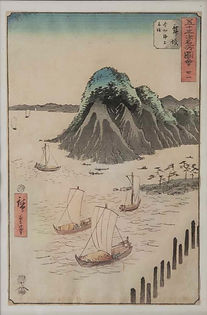 Copy of hiroshige maisaka 1855.jpg