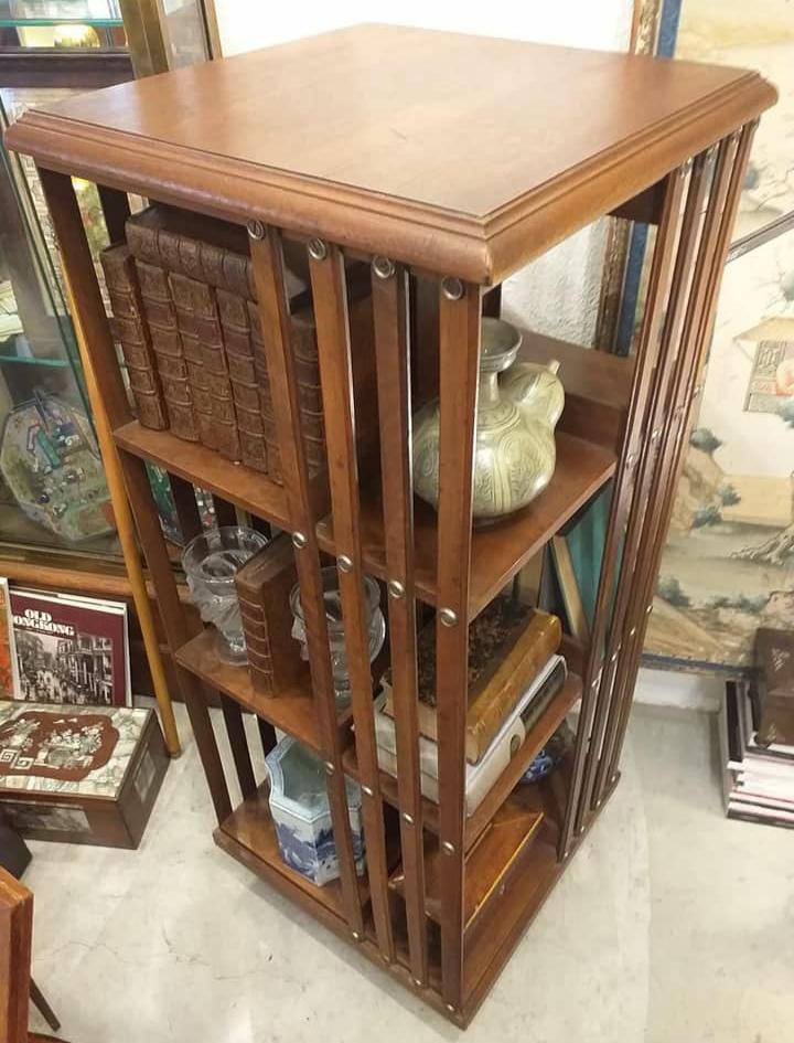 Terquiem revolving bookcase.jpg