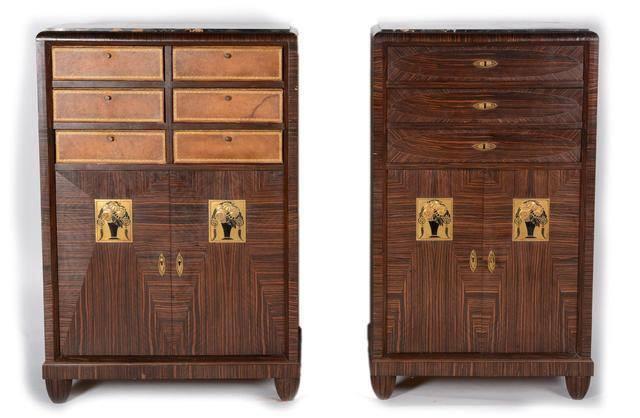 Pair chest Art deco.jpg