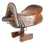 Chinese tibetan saddle.jpg