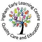 Centre Logo.jpg