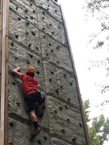 Climbing to the top.jpg