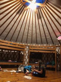 Yurt Accommodations.jpg