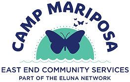 Camp Mariposa_Dayton 2019 logo_edited.jp