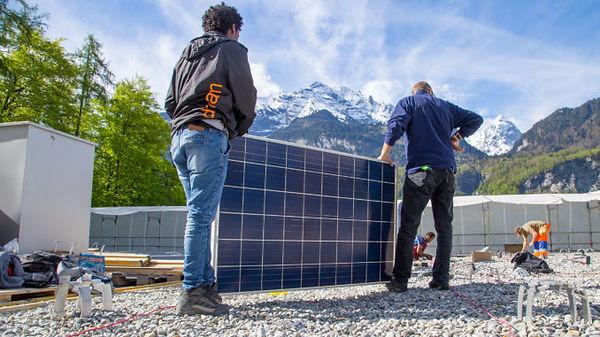 solargenossenschaft_beo_ost1-678x381.jpg