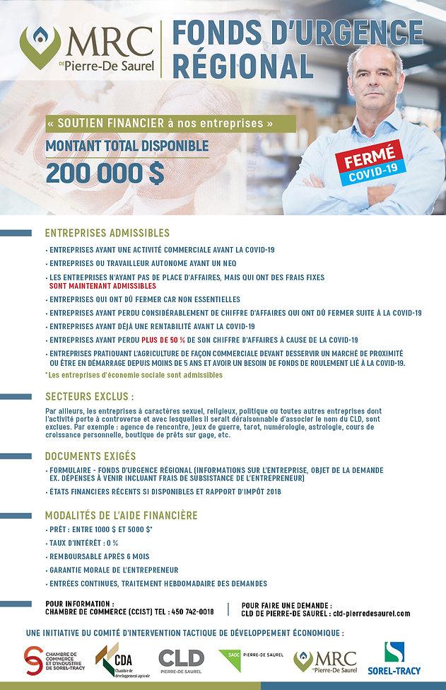 CHAMBRE-COMMERCE-DÉTAILS-poster-2020-F