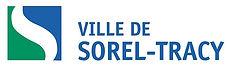 Sorel-Tracy.jpg