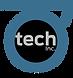 logo-production-otech-CMYK.png