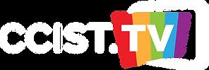 CCIST-LOGO-TV-2020RENVERSÉ-BLANC.png