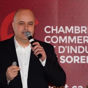 La Ville de Sorel-Tracy implante un service de livraison locale pour la vente en ligne