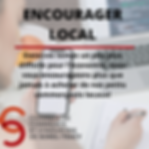 ENCOURAGER LOCAL.png