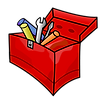 Toolkit-250x250.png