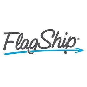 FlagShip-Logo-YouTube.jpg