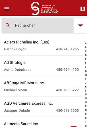 Screenshot_20200813_105636_com.vendere.l