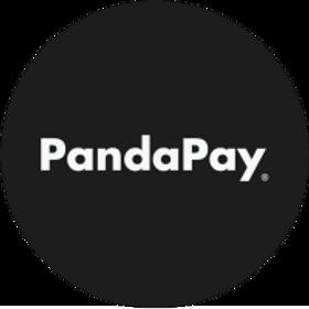 panda pay.png