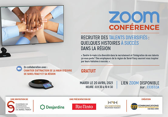CCIST-ZOOM-983-685-TALENTS20-AVRIL2021 (
