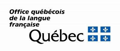 Logo-OQLF-couleur-400x171.jpg