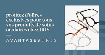 2020-FACEBOOK-Avantages IRIS-1200x630-Fr
