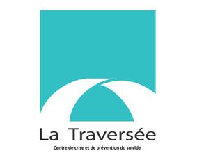 Lancement d'un nouveau site web pour La Traversée