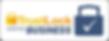 J&E MARKETING - Business Verified Badge