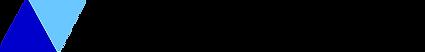 J-and-E-Transparent-Banner-Logo-Black-91